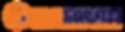 FarSouth logo.png