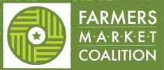 farmers market coalition.jpg