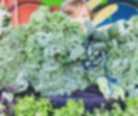 Kale and Jana.jpg