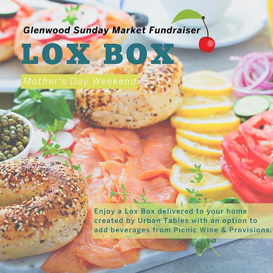 Lox Box SM Post.png