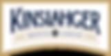 Kinslahger logo.png