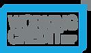 working credit-logo.png