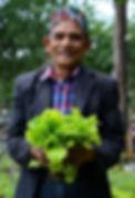 Global refugee farmer.jpg