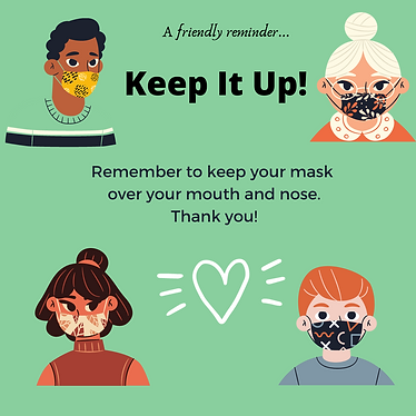 Keep It Up Campaign #1 (1).png