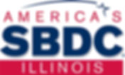 Illinois SBDC logo.jpg