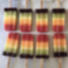 Rainbow Ice Pops by The Stick Up.jpg