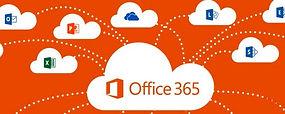 Cloud_Email.jpg