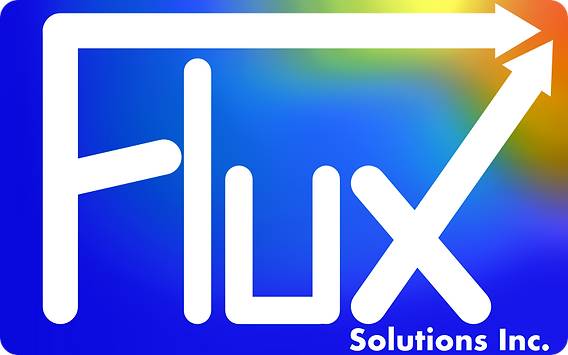flux_logo_full1.png