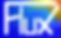 flux_logo_new.png