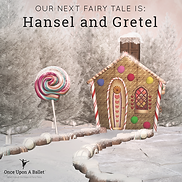 Hansel and Gretel - Image (1).PNG