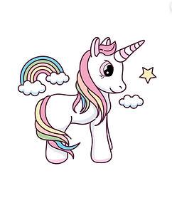 unicorn picture.jpg