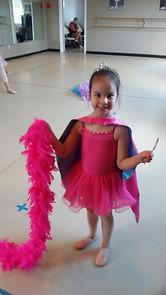 little dancer 1.jpg