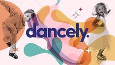 Dancely kids