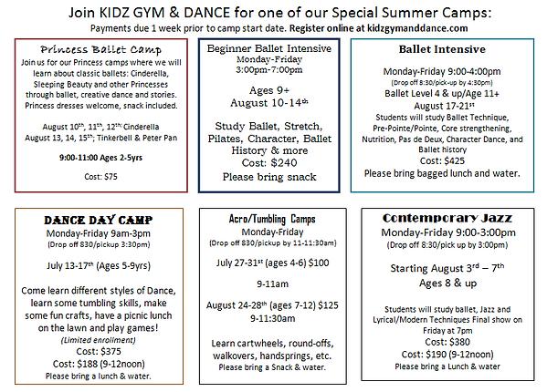 kidz-gym-summer-2020_orig.png