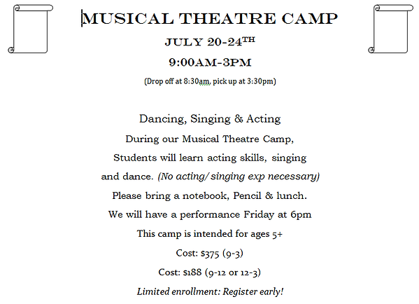 2020-musical-theatre-camp_orig.png