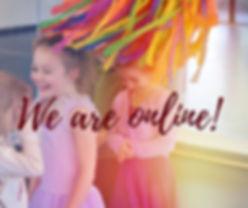 website online pic.jpg
