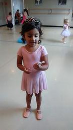 colette dancer.jpg