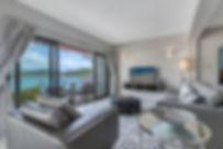TOPFLOORMASTERMBHE-Bay-View-Villa-1.jpg