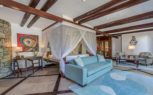 gardensidebedroomMBHE-Beach-House-6.jpg