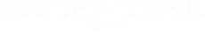 mhbe_logo_W.png