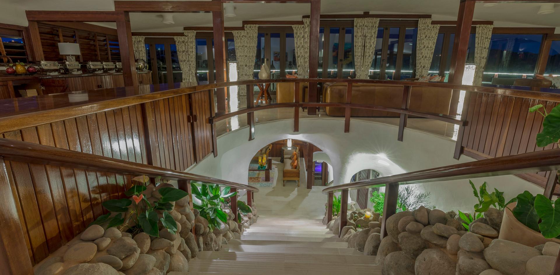 stairslookingdown.jpg