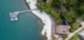 BeachhousefromtheairMBHE-Drone-23.jpg