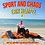 Thumbnail: SPORT AND CHAOS (CD)