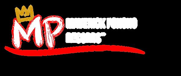 MAVERICK PONCHO RECORDS DARK.png