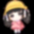1000×1000春名ひなさん.png