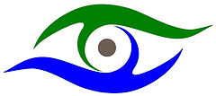 Optometry, Optometrist, eye care, eye exam, contact lenses