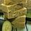 Thumbnail: Aloe Vera & Cucumber Soap