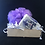 Thumbnail: Trinket Box Gift Sets