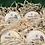 Thumbnail: Whipped Shea Butter Gift Set - VP Pack