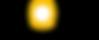 logo-v40.png
