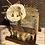 Thumbnail: Skin Irritations & Rashes - 3 Bar Gift Pack With Bamboo Tray
