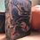 Thumbnail: Detox Soap