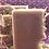 Thumbnail: Calendula & Shea Butter Soap