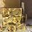 Thumbnail: Chamomile & Buttermilk Soap
