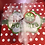 Thumbnail: Whipped Soap & Whipped Shea Butter Box Sets
