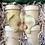 Thumbnail: Whipped Shea Butter Gift Set - Mild & Fruity