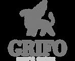 Ativo 16_300x-100.png