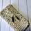 Thumbnail: Soap Sacks with Beads- Collection 2