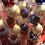 Thumbnail: Mini Bath Bomb Tubes Sets