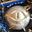 Thumbnail: Paint Your Own Bath Bomb Kit - Dragon Eye