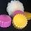 Thumbnail: Medallion Bath Bombs
