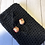 Thumbnail: Soap Sacks with Beads- Collection 1