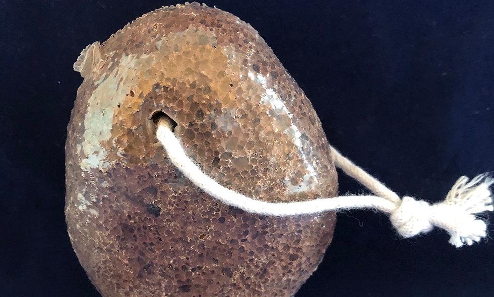 Lava Pumice Stone
