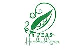 enlarged logo 2021.png