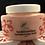 Thumbnail: Sandalwood Rose Emulsified Sugar Scrub