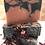 Thumbnail: Sandalwood Rose Soap